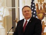 ПОМПЕО: Русија и Кина — главни кривци за стање у Венецуели