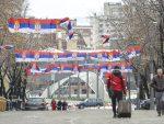 БИЗАРАН ЗАХТЕВ СРБИМА НА КОСОВУ: Одрекните се Београда, па онда можете на изборе!