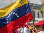 Пут у катастрофу: Шта ако Американци у Венецуелу убаце јединицу која би да окрвави руке