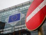 ЛАЖНЕ НАДЕ: Јасан сигнал Србији да заборави на ЕУ — осим ако пређе Рубикон…