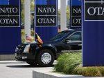 ПОКАЗАЛИ ПРАВО ЛИЦЕ: Немачки посланик тражи да се расформира НАТО
