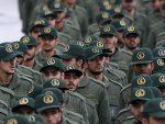 КОРАК ДАЉЕ: Америка ће прогласити иранску Револуционарну гарду терористима