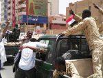 Хаос у Судану: Председник ухапшен, војска преузела власт, уведено ванредно стање