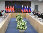 Путин о састанку са Кимом: Преговори су били темељни