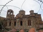БОГОРОДИЦА ЉЕВИШКА: Иако под заштитом Унеска, вршњакиња катедрале Нотр Дам ни после 15 година није обновљена