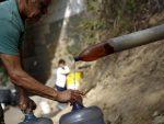 """РТ: САД позвале да се """"замисли"""" Венецуела са милијардама долара од САД без Мадура"""
