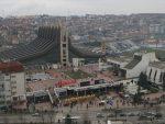 """""""Политика"""": Приштина расписала изборе да би заузела сјевер Космета"""