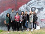 АНДРИЋГРАД: Едукативни камп за најбоље средњошколце