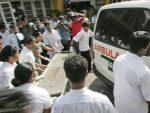 На стотине мртвих и рањених: Седма и осма експлозија потресле Шри Ланку