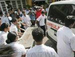 Бомбашки напади на Ускрс у Шри Ланки: 185 погинулих, више од 500 повријеђених