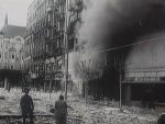 ДА СЕ НИКАД НЕ ЗАБОРАВИ: На данашњи дан 1941. бомбе су убијале нашу децу на спавању, тог јутра у зору за нас је почео Други светски рат! ОПЕРАЦИЈА ОДМАЗДА