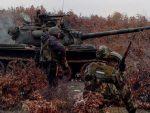 УСКРАЋЕНА ИСТОРИЈА: Седморица српских војника на Паштрику зауставила и разбила 150 албанских терориста