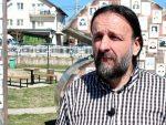 ПОГЛЕД С КОСОВА: СРБИМА ТРЕБА ПОДРШКА И ДА НЕ ДОЖИВЕ РАЗДВАЈАЊА И РАЗГРАНИЧЕЊА