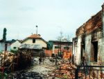 Амерички писац: Прави геноцид је почињен у Српској Крајини, а не у Сребреници