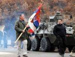 СЛОБОДАН РЕЉИЋ: Кад НАТО духови марширају српском земљом