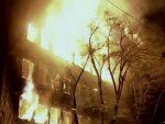 ВЕДРИН: Бомбардовање СРЈ било неизбежно, сви су то разумели и одобрили