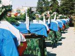 ТРИБУНАЛ И ЗА ЦРНОГОРЦЕ: Са Приштином договорено изручивање бораца са КиМ