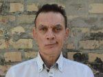 ИГОР МАРОЈЕВИЋ: Најискренији разлог за НАТО бомбардовање је Бондстил!
