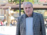 ОНО ПО ЧЕМУ СЕ РАСПОЗНАЈЕМО: Србија враћа ћирилицу и на улицу