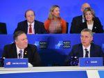 ПОМЕПО ПРАВЕДНИ: Русија има мрачне снове о империјализму!