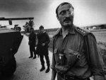 """АМЕРИЧКИ ПРОФЕСОР: Југославију је Вашингтон """"разорио"""" 1974."""