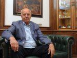 Тома Фила: Трибунал у Хагу је једна правна наказа