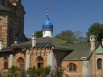 ВЕЛИКО СРЦЕ 63. БРИГАДЕ: Падобранци прикупљају средства за руски храм