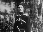 ГОДИШЊИЦА УПОКОЈЕЊА: Бјелогардејски генерал Петар Врангел