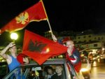 НОВИ НОЖ У ЛЕЂА СРБИЈИ: Црна Гора и Косово* потписали план војне сарадње