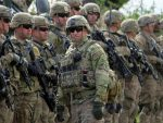 МРАЧНА МАНУФАКТУРА: Рат највећа привредна грана Америке
