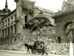 ХИТЛЕР 6. АПРИЛА 1941: Београд сравните са земљом!