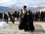 ЦРНА ГОРА: Амфилохије спреман да се састане са премијером Црне Горе