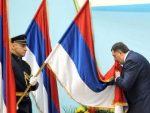 ДОДИК: Још јаче ћемо славити 9. јануар као Дан Републике Српске