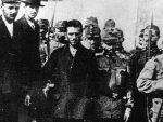 НАШЕ ЋЕ СЈЕНЕ: Годишњица смрти Гаврила Принципа