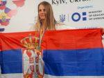 ИМА НАДЕ: Јелена најбоља математичарка у Европи, једно од наљепших лица Србије