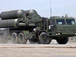 НЕМАЧКИ НОВИНАР: С-400 је кошмар за западну Алијансу
