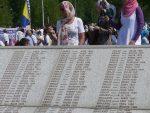ИЗРАЕЛ: Оптужбе против Срба за геноцид у Сребреници посљедица медијске хајке