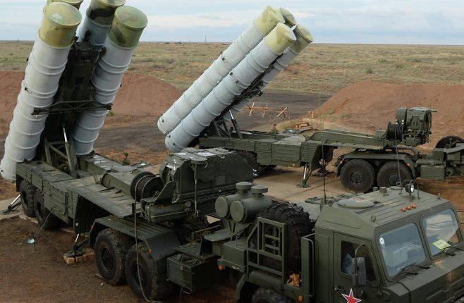 МОСКВА: Србија и Русија воде консултације о испорукама ПВО система Београду