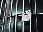 СРБИЈА: Доживотна робија за најтежа кривична дјела