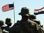 """ОПАСНЕ ИГРЕ: """"Бежанија"""" из Ирака наговештава велики сукоб у режији Америке"""
