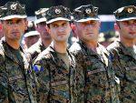 Додик: Формирање оружаних снага БиХ била грешка