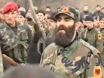 УСРЕД СРБИЈЕ: Општина Бујановац најављује Дане команданта Лешија