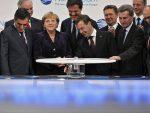 """Тећи ће """"Северни ток 2"""": Како су Немци превеслали Брисел и Вашингтон"""