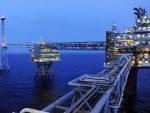 """ТЕХЕРАН ЈЕ СПРЕМАН: """"Ексон мобил"""" евакуише страно особље са ирачких нафтних поља"""