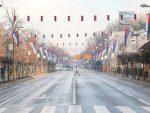 Играч по задатку: У Берлину покушан удар и на Српску