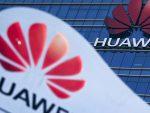 АМЕРИЧКИ ПРИТИСАК: Гугл укинуо Хуавеју лиценцу за Андроид
