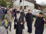 Одговор СПЦ Подгорици на спорни закон: Имамо 800 година старе доказе да смо у праву