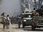 ОФАНЗИВА ХАФТАРА: Либијска национална армија повратила контролу у предграђу Триполија