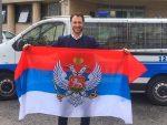 Милачић: Косовска Митровица је српски Лењинград