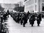 Строго поверљиво: Откривени тајни нацистички документи – како бити немилосрдан
